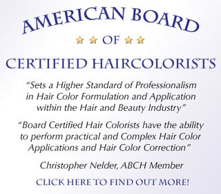 Certified-haircolorists