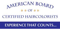 American-board