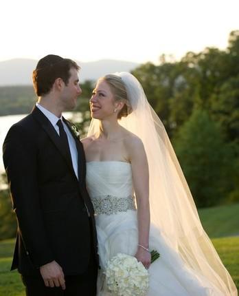 1st wedding